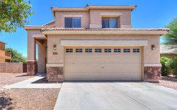 Photo of 2882 N Paisley Avenue, Casa Grande, AZ 85122 (MLS # 5943480)