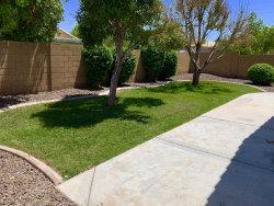 Photo of 11308 W Hutton Drive, Surprise, AZ 85378 (MLS # 5943509)