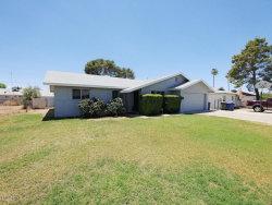 Photo of 109 W Fairmont Drive, Tempe, AZ 85282 (MLS # 5943510)