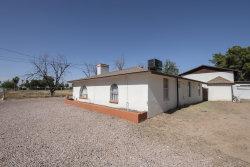 Photo of 6329 N 64th Drive, Glendale, AZ 85301 (MLS # 5943521)