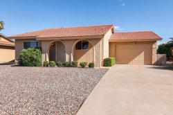 Photo of 1040 Leisure World --, Mesa, AZ 85206 (MLS # 5943525)