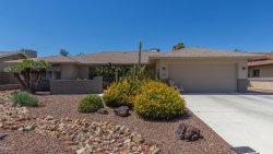 Photo of 1819 E Yale Drive, Tempe, AZ 85283 (MLS # 5943541)