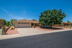 Photo of 9715 W Briarwood Circle, Sun City, AZ 85351 (MLS # 5943545)