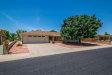 Photo of 9715 W Briarwood Circle, Sun City, AZ 85351 (MLS # 5943545)