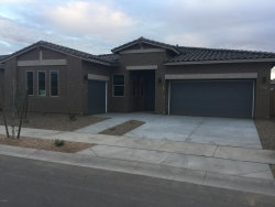 Photo of 22975 E Via Del Oro --, Queen Creek, AZ 85142 (MLS # 5943552)