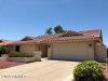 Photo of 9650 W Taro Lane, Peoria, AZ 85382 (MLS # 5943554)