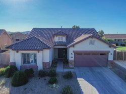 Photo of 11656 N 164th Drive, Surprise, AZ 85388 (MLS # 5943576)