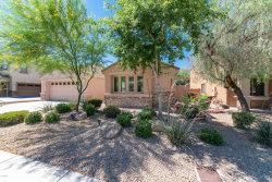 Photo of 4019 E Casitas Del Rio Drive, Phoenix, AZ 85050 (MLS # 5943581)