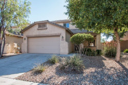 Photo of 9312 N 186th Lane, Waddell, AZ 85355 (MLS # 5943606)