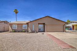Photo of 2134 E Jerome Avenue, Mesa, AZ 85204 (MLS # 5943611)