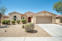 Photo of 17905 W Verdin Road, Goodyear, AZ 85338 (MLS # 5943613)