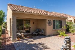 Photo of 12934 W Chapala Drive, Sun City West, AZ 85375 (MLS # 5943619)