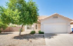 Photo of 928 E Tyson Street, Chandler, AZ 85225 (MLS # 5943624)