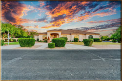 Photo of 5757 W Rock Court, Queen Creek, AZ 85142 (MLS # 5943631)
