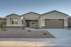 Photo of 21543 E Puesta Del Sol --, Queen Creek, AZ 85142 (MLS # 5943642)