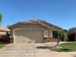 Photo of 8712 E Natal Avenue, Mesa, AZ 85209 (MLS # 5943651)