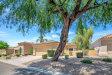 Photo of 12422 N Teal Drive, Fountain Hills, AZ 85268 (MLS # 5943660)