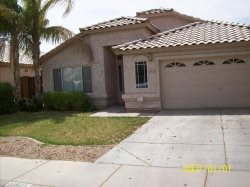 Photo of 10925 W Granada Road, Avondale, AZ 85392 (MLS # 5943664)