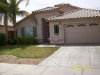 Photo of 10925 W Granada Road, Avondale, AZ 85392 (MLS # 5943664)
