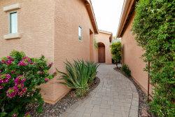 Photo of 42772 W Kingfisher Drive, Maricopa, AZ 85138 (MLS # 5943675)