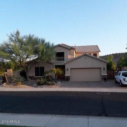 Photo of 6001 W Park View Lane, Glendale, AZ 85310 (MLS # 5943684)