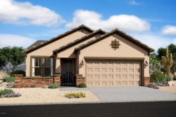 Photo of 17241 W Kendall Street, Goodyear, AZ 85338 (MLS # 5943695)