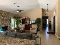 Photo of 10547 E San Salvador Drive, Scottsdale, AZ 85258 (MLS # 5943701)