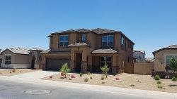 Photo of 42191 W Lucera Lane, Maricopa, AZ 85138 (MLS # 5943709)