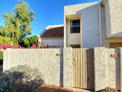 Photo of 1342 W Emerald Avenue, Unit 250, Mesa, AZ 85202 (MLS # 5943716)