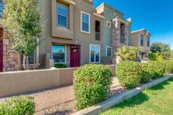 Photo of 6710 E University Drive, Unit 171, Mesa, AZ 85205 (MLS # 5943756)