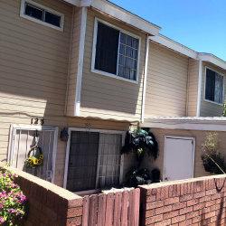 Photo of 625 S Westwood Street, Unit 123, Mesa, AZ 85210 (MLS # 5943761)