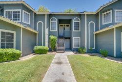 Photo of 255 S Kyrene Road, Unit 223, Chandler, AZ 85226 (MLS # 5943763)