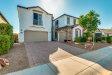 Photo of 18457 W Vogel Avenue, Waddell, AZ 85355 (MLS # 5943765)