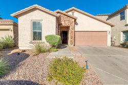 Photo of 42635 N 43rd Drive, New River, AZ 85087 (MLS # 5943770)