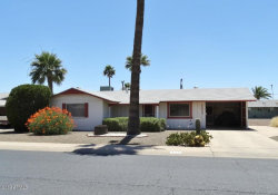 Photo of 11044 N Madison Drive, Sun City, AZ 85351 (MLS # 5943781)