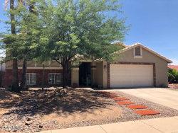 Photo of 831 E Shadow Lane, Casa Grande, AZ 85122 (MLS # 5943792)