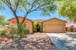 Photo of 34374 N Appaloosa Way, Queen Creek, AZ 85142 (MLS # 5943800)