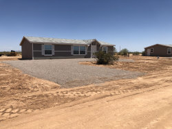 Photo of 29093 N Begonia Lane, Florence, AZ 85132 (MLS # 5943828)