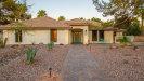 Photo of 607 N La Loma Avenue, Litchfield Park, AZ 85340 (MLS # 5943835)