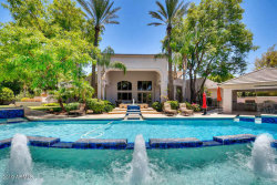 Photo of 1550 N 40th Street N, Unit 6, Mesa, AZ 85205 (MLS # 5943848)