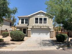 Photo of 1449 S Owl Drive, Gilbert, AZ 85296 (MLS # 5943851)