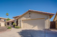 Photo of 10933 W Sieno Place, Avondale, AZ 85392 (MLS # 5943871)