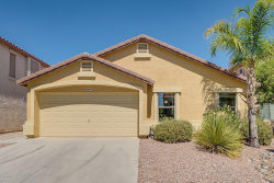 Photo of 21077 N Alexis Avenue, Maricopa, AZ 85138 (MLS # 5943877)