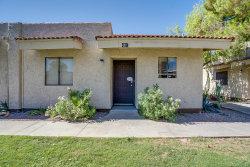 Photo of 420 E Bruce Avenue, Unit C, Gilbert, AZ 85234 (MLS # 5943891)