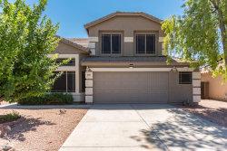 Photo of 445 W Douglas Avenue, Gilbert, AZ 85233 (MLS # 5943905)