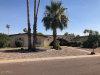 Photo of 965 W Castillo Drive S, Litchfield Park, AZ 85340 (MLS # 5943914)