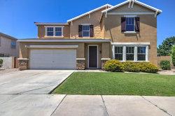Photo of 3760 E Cotton Court, Gilbert, AZ 85234 (MLS # 5943918)