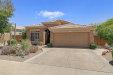 Photo of 8849 E Calle Buena Vista Vista, Scottsdale, AZ 85255 (MLS # 5943923)