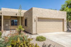 Photo of 949 S Apache Dream Way, Apache Junction, AZ 85120 (MLS # 5943925)