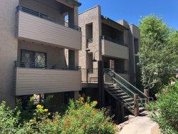 Photo of 7777 E Main Street, Unit 121, Scottsdale, AZ 85251 (MLS # 5943934)